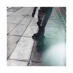 #street #streetart #liveoutdoors #justgoshoot #vsco #vscocam #vascgram #vscocamphotos #photo #photos #photograph #photograpy #photographs #photographyislife #photograpylovers #photograper #photograpers #photooftheday #photoofday #city #love by giachavhslcm