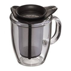 tasse, je la veux !  je la veux !