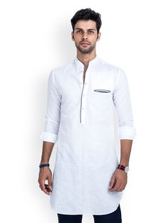 kurta pajama design - Google Search