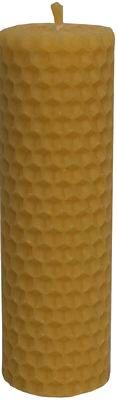 Vzor č. 7 - svíčka kulatá střední Canning, Crafts, Manualidades, Home Canning, Handmade Crafts, Craft, Crafting, Conservation