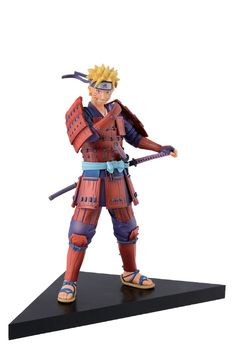 List of Naruto Action Figure Manufactured by Banpresto – Information Islnd Action Figure Naruto, Spiderman Action Figure, Predator Action Figures, Dc Comics Action Figures, Iron Man Action Figures, Ninja Turtles Action Figures, Godzilla Toys, Figure Poses, Figure Photography