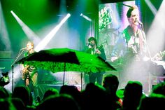 The Stunning SugarBeat 2015 Beats, Concert, Concerts