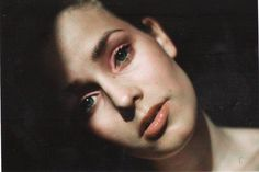 """""""dance of light"""" by Laura Zalenga"""