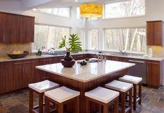 papyrushomedesign - portfolio - kitchens andbaths