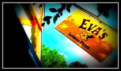 Best Jamaican Jerk Chicken in So Cal! Jerk Chicken, Orange County, Caribbean Recipes, Caribbean Food, Laguna Beach Restaurants, Sight & Sound, Food Humor, Rum, Neon Signs