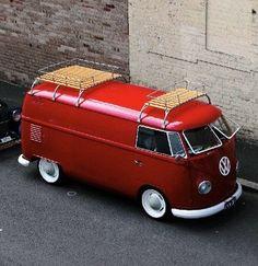 Best Heart Camper Vans Vw Bus images on Designspiration Volkswagen Transporter, Volkswagen Jetta, Vw T1 Camper, Vw Caravan, Kombi Motorhome, Ww Transporter, Campers, Bugatti, Vans Vw