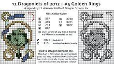 12 dragonets-5