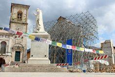 Padiglione Tibet, Un ponte di cultura e libertà, Palazzo Zenobio, Venezia - 02