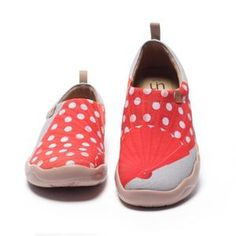 Felahikum's Dream Art Dream Art, Canvas Material, Casual Shoes, Baby Shoes, Sneakers, Collection, Women, Fashion, Tennis