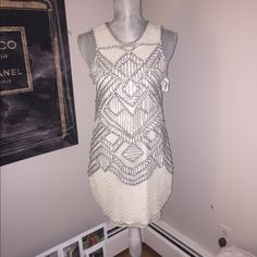Parker Dress Size XS! Worn once to prom! Spent a fortune, looking to sell! Parker Dresses
