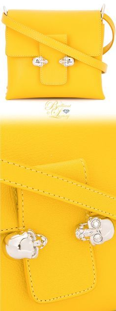 get inspired by  PANTONE Primrose yellow Luxury pieces