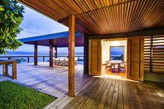 Bucket List Destination: Fiji! #Vacation #Rental #Travel