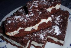 Food And Drink, Canning, Desserts, Drinks, Tailgate Desserts, Drinking, Deserts, Beverages, Postres