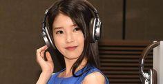 #Kdrama #Sony #Electronics #Kdrama #IU #Kpop