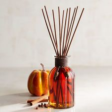 Harvest Spice Reed Diffuser