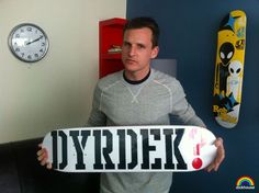 Rob Dyrdek funniest guy ever! I love him! Rob Dyrdek, I Love Him, My Love, Kind And Generous, Funny Times, Building For Kids, Life Moments, Do You Really, Make New Friends