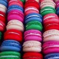 Výsledek obrázku pro sladkosti