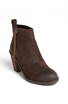 DV by Dolce Vita 'Joust' Bootie available at #Nordstrom