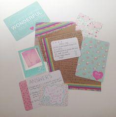Snail Mail Pen Pals, Flip Books, You've Got Mail, Mail Ideas, Diy Envelope, Pink Envelopes, Pocket Letters, Happy Mail, Pen And Paper