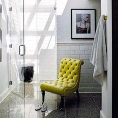 Bathroom , in<3