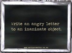 Tips for writers: How To Use Writing Prompts ~~~ Writers Write offers the best writing courses in South Africa. Writers Write - Write to communicate. Writing Prompts Poetry, Writing Quotes, Writing Advice, Writing A Book, Start Writing, Dialogue Prompts, Short Story Writing Prompts, Writing Help, Writing Goals