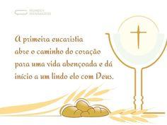 First Communion Invitations, Church Banners, Junior, Cards, Madagascar, Pdf, School, First Communion Party, Sunday School Kids