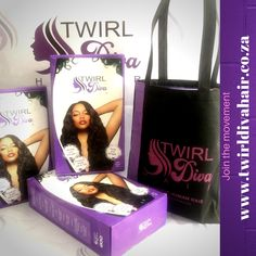 Goodie Bags, Competition, Diva, Tote Bag, Exhibit, Giveaways, Invite, Conference, Hair