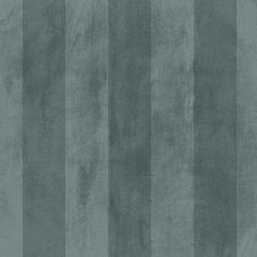 Papel de Parede Natural Cimento Queimado Cinza Escuro Listrado 2