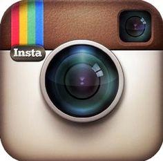 Asu: Porque me bloquearon mi cuenta de Instagram