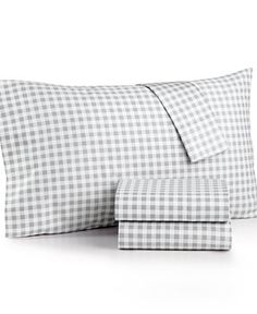 Charter Club Damask Designs Printed Queen 4-pc Sheet Set, 500 Thread Count, Only at Macy's - Sheets - Bed & Bath - Macy's