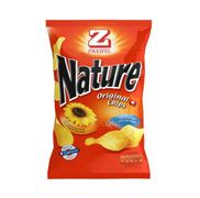 Zweifel Chips Nature Snack Recipes, Snacks, Chips, Food, Salt, Snack Mix Recipes, Appetizer Recipes, Appetizers, Potato Chip