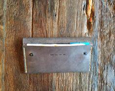 XL Telefon Kılıfı /Cüzdan | HUMLA