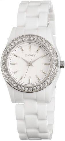DKNY DKNY NY8145