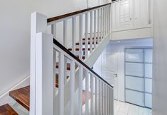 Stairs, Interior, Home Decor, Stairway, Decoration Home, Indoor, Room Decor, Staircases, Interiors