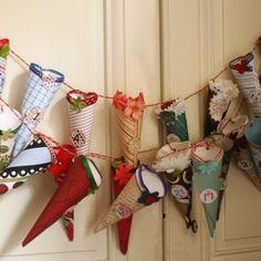 Christmas Advent Calendar Ideas for Adults