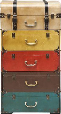 Dresser+Voyage+4+Drw