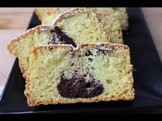 Biscuits, No Cook Desserts, Cornbread, Vanilla Cake, Muffin, Cooking, Breakfast, Ethnic Recipes, Youtube