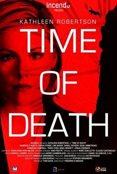 Ölüm Vakti Filmi Türkçe Dublaj Tek Link indir - http://www.birfilmindir.org/olum-vakti-filmi-turkce-dublaj-tek-link-indir.html