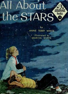 free ebook http://openlibrary.org/works/OL6585020W/All_about_the_stars