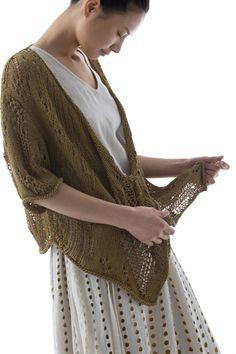 knit - mixmind