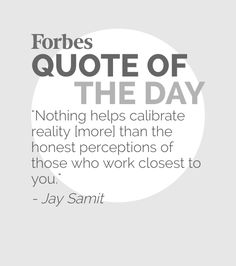 Forbes Quote Of The Day Captivating Forbes' Quote Of The Day Comes From An Unexpected Sourcefollow .