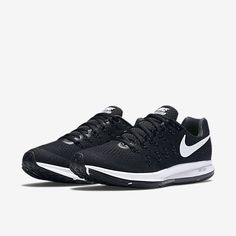 Nike Air Zoom Pegasus 33 Women's Running Shoe.