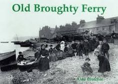 old broughty ferry photos - Google Search