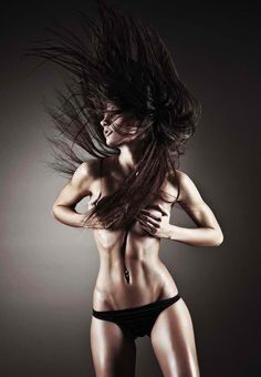 fit fitness workout health motivation inspiration stronger body sexy quotes