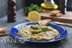 Gozleme, Les Babas, Caviar D'aubergine, Cereal, Oatmeal, Grains, Appetizers, Rice, Nutrition