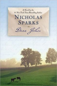 Nicholas Sparks | Books by Nicholas Sparks #Book #Books Worth Reading #Books to Read