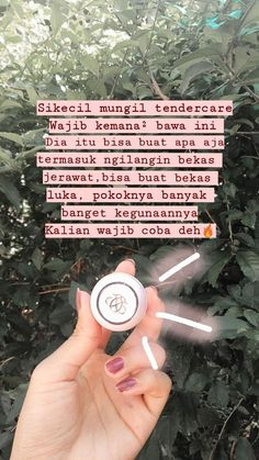 Skincare Routine, Beauty Routines, Lip Care, Body Care, Tender Care Oriflame, Oriflame Beauty Products, Milk And Honey, Cleanser, Im Not Perfect