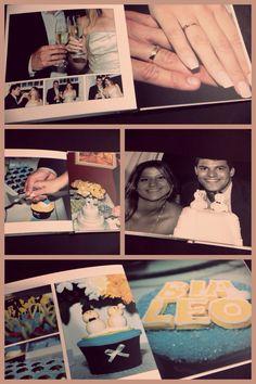 Mais um book fotográfico concluído! Noivado de Ana Beatriz e Leonardo. www.clarodfotografia.com por Débora Claro