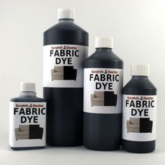 Liquid-FABRIC-DYE-Various-SIZES-COLOURS-for-Sofa-Clothes-Denim-Handbags-etc