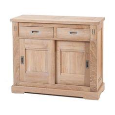 Comodă pentru hol Viggo Decor, Furniture, Cabinet, Home Decor, Storage
